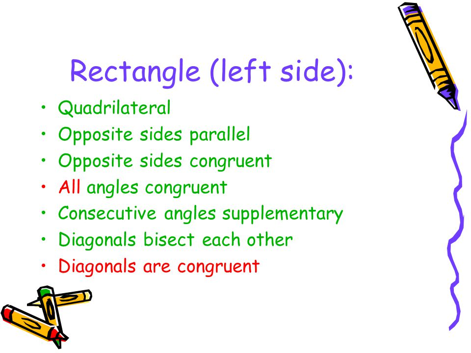Rectangle (left side):