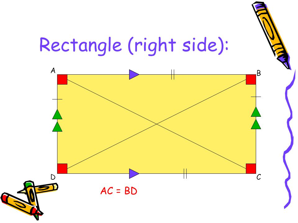 Rectangle (right side):