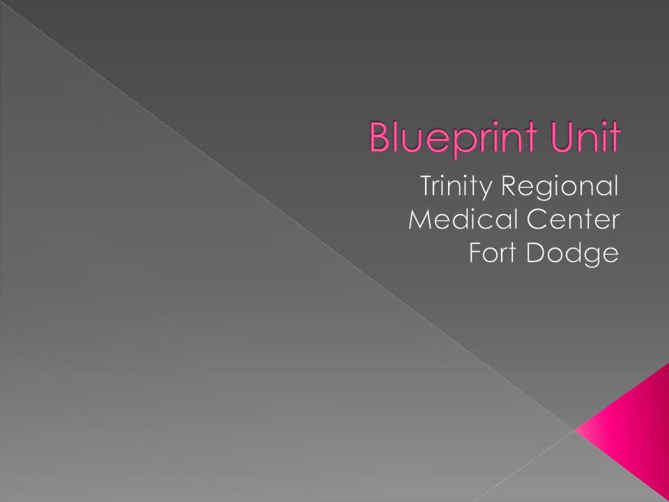 Trinity Regional Medical Center Fort Dodge