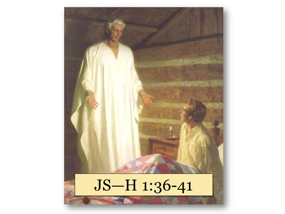 JS—H 1:36-41