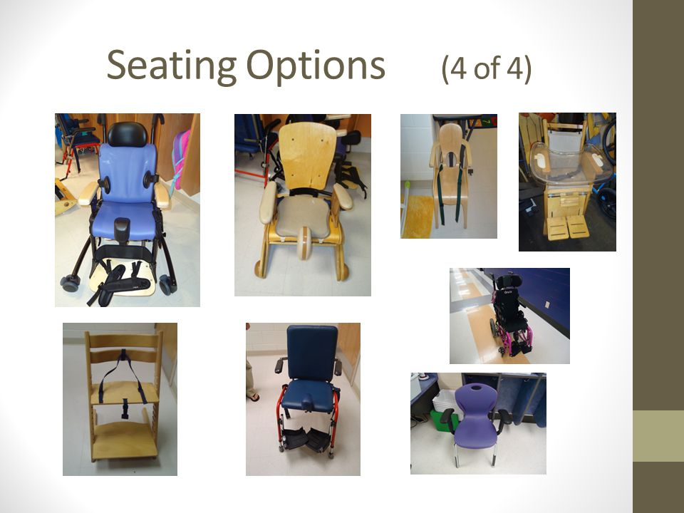 Seating Options (4 of 4)
