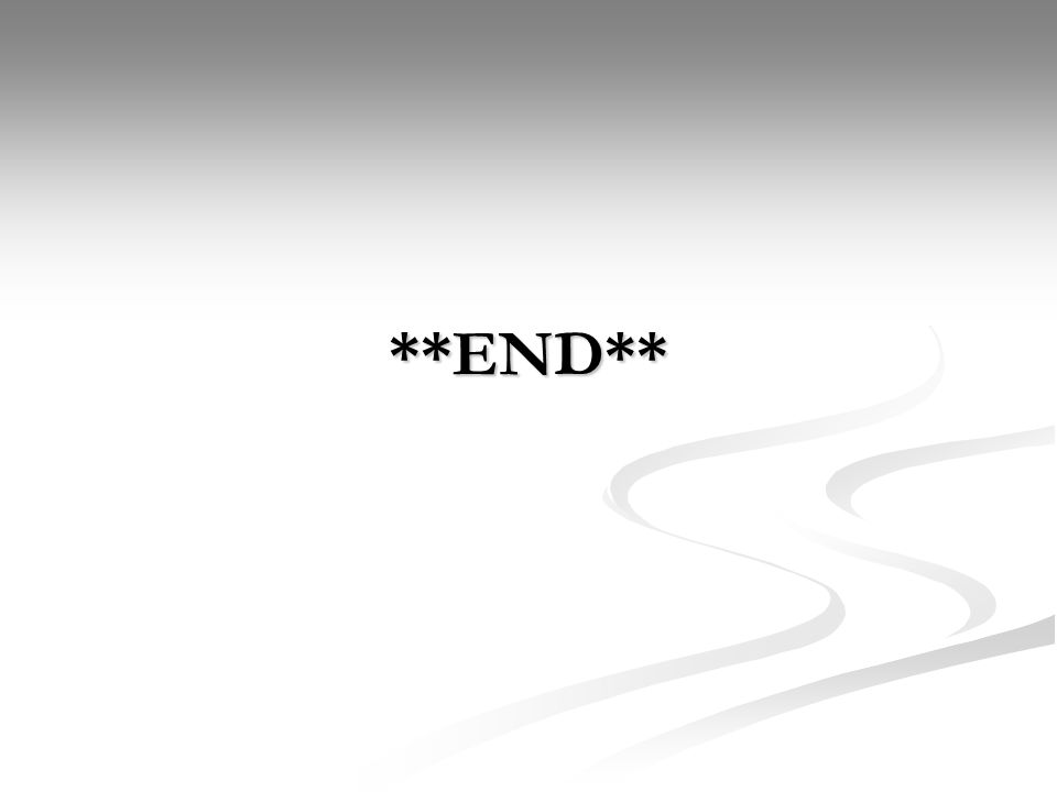 **END**