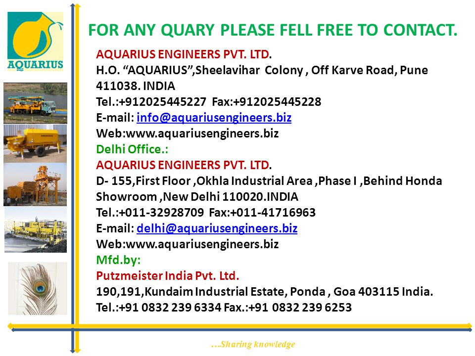 FOR ANY QUARY PLEASE FELL FREE TO CONTACT.