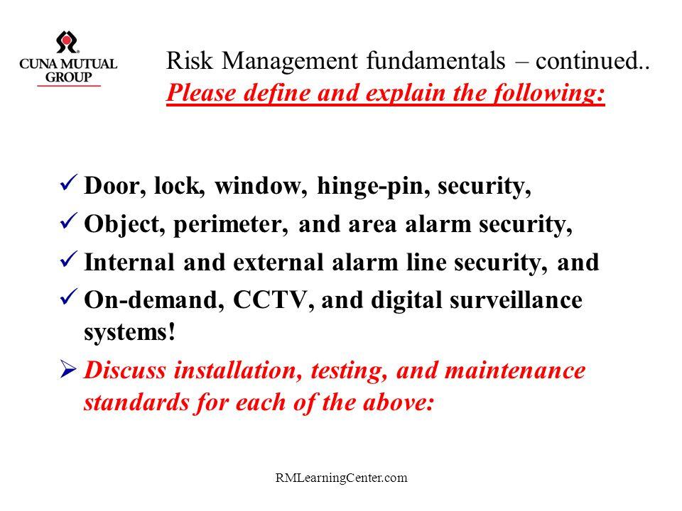 Door, lock, window, hinge-pin, security,