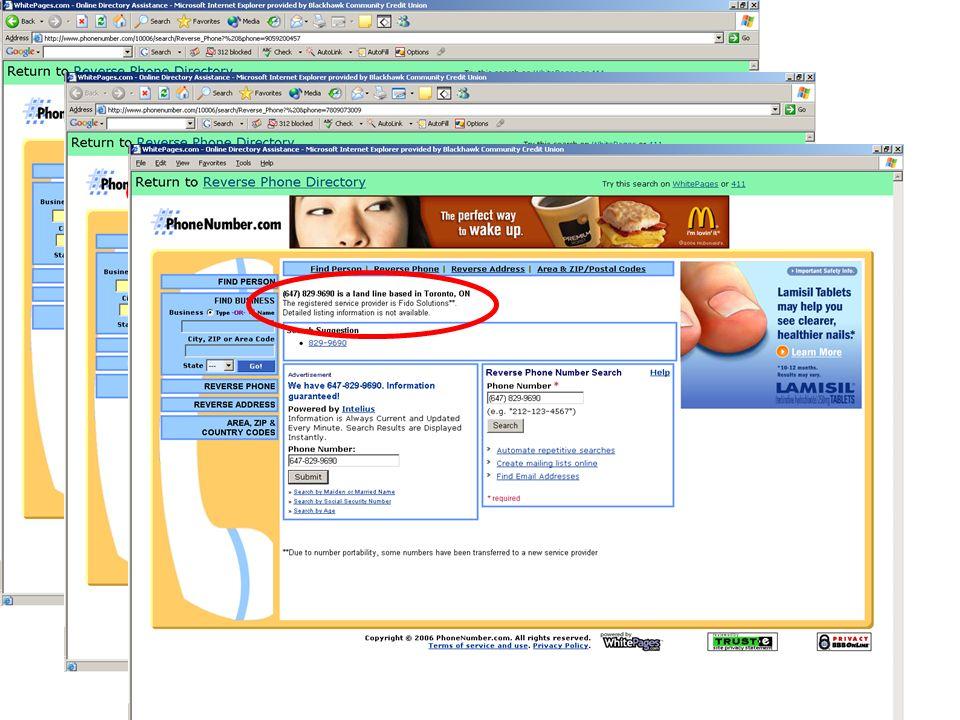 RMLearningCenter.com