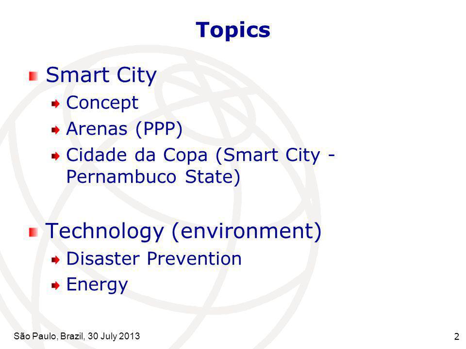 Technology (environment)