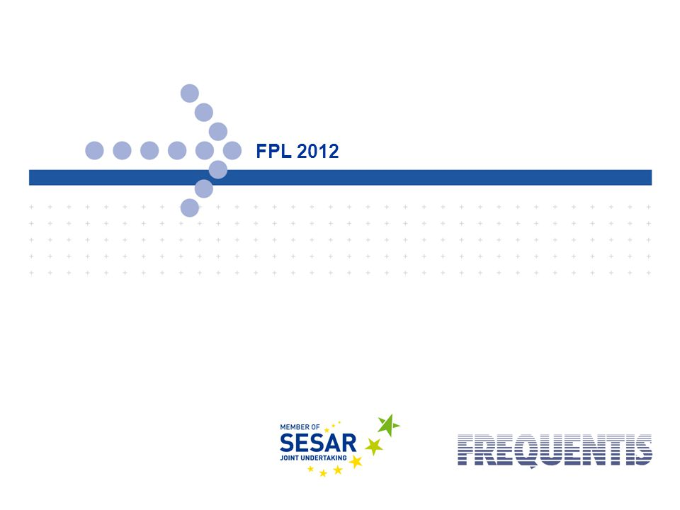 FPL 2012