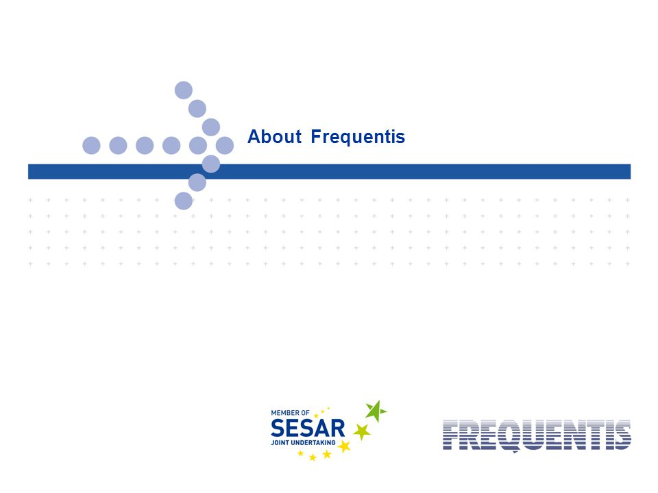 About Frequentis