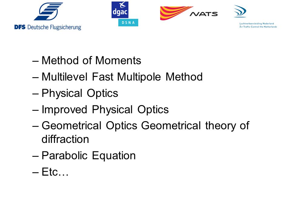 Multilevel Fast Multipole Method Physical Optics