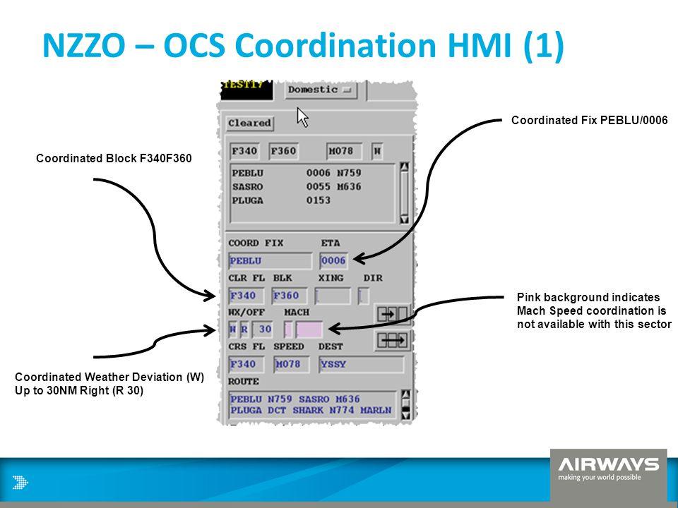 NZZO – OCS Coordination HMI (1)