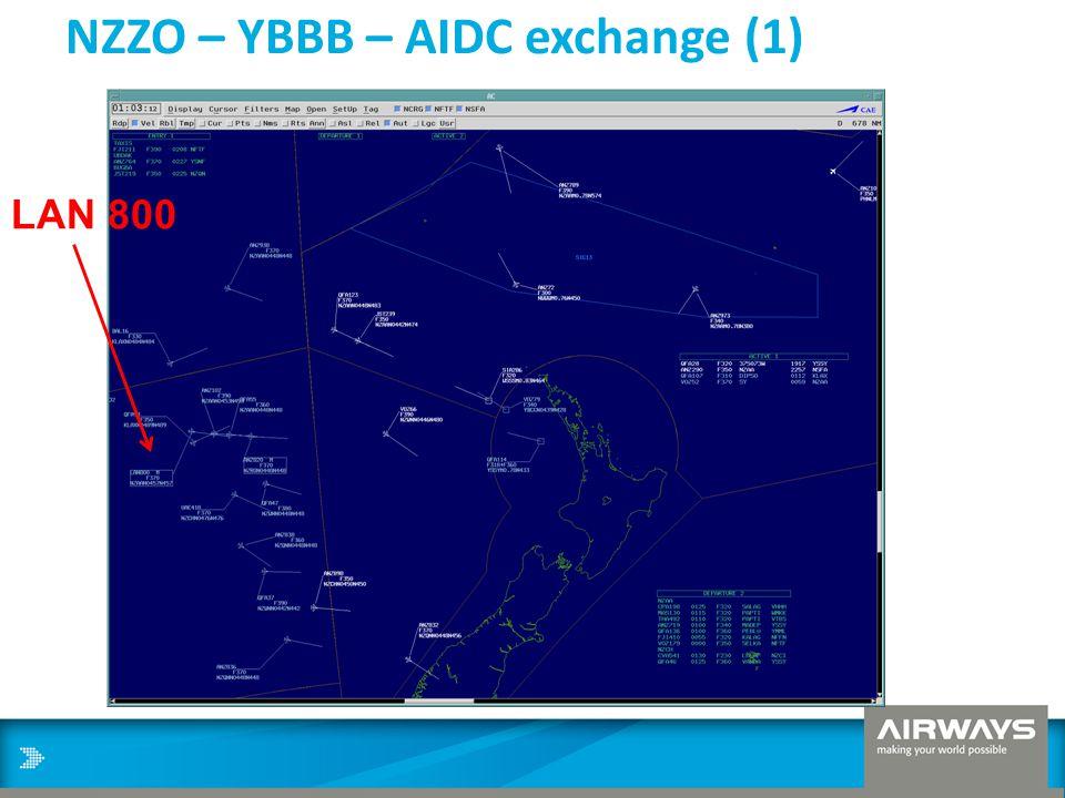 NZZO – YBBB – AIDC exchange (1)