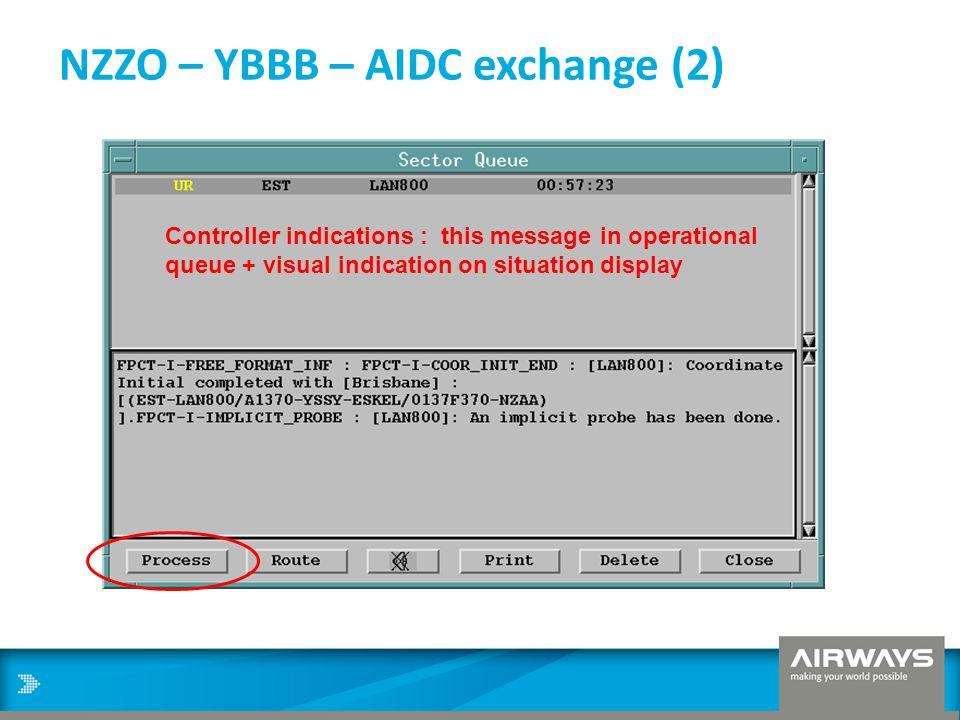 NZZO – YBBB – AIDC exchange (2)