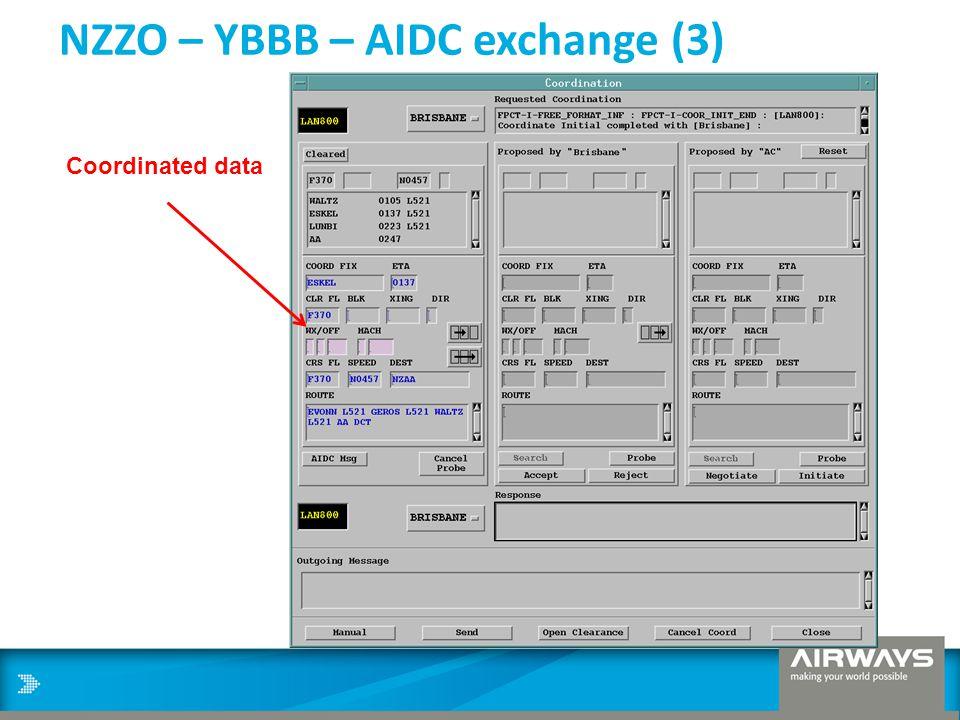 NZZO – YBBB – AIDC exchange (3)