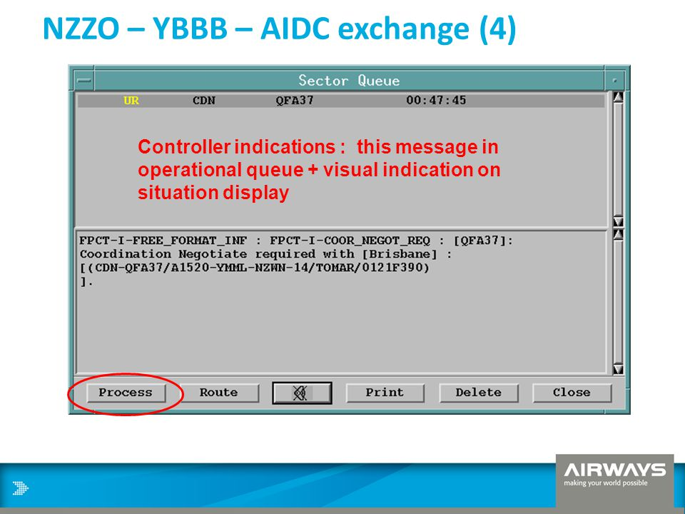 NZZO – YBBB – AIDC exchange (4)