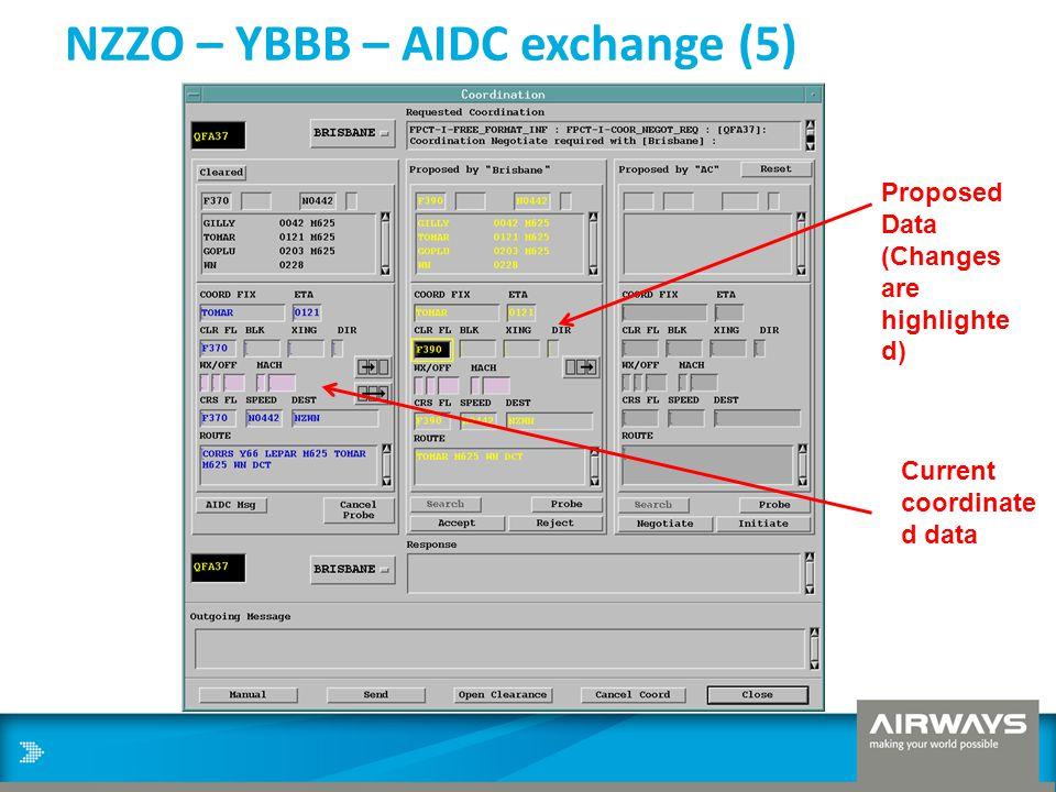 NZZO – YBBB – AIDC exchange (5)