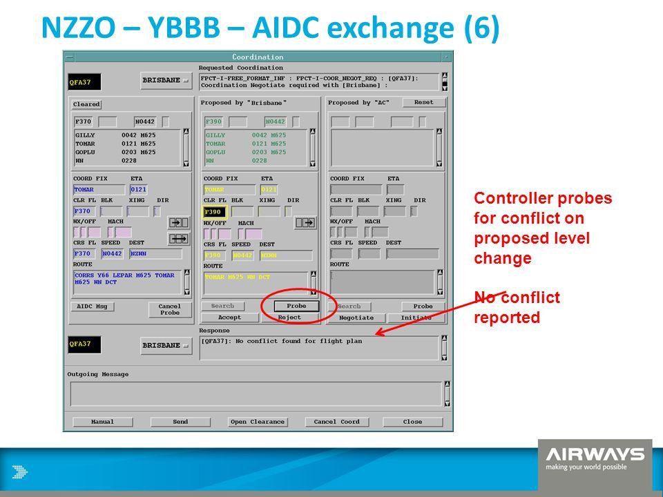 NZZO – YBBB – AIDC exchange (6)
