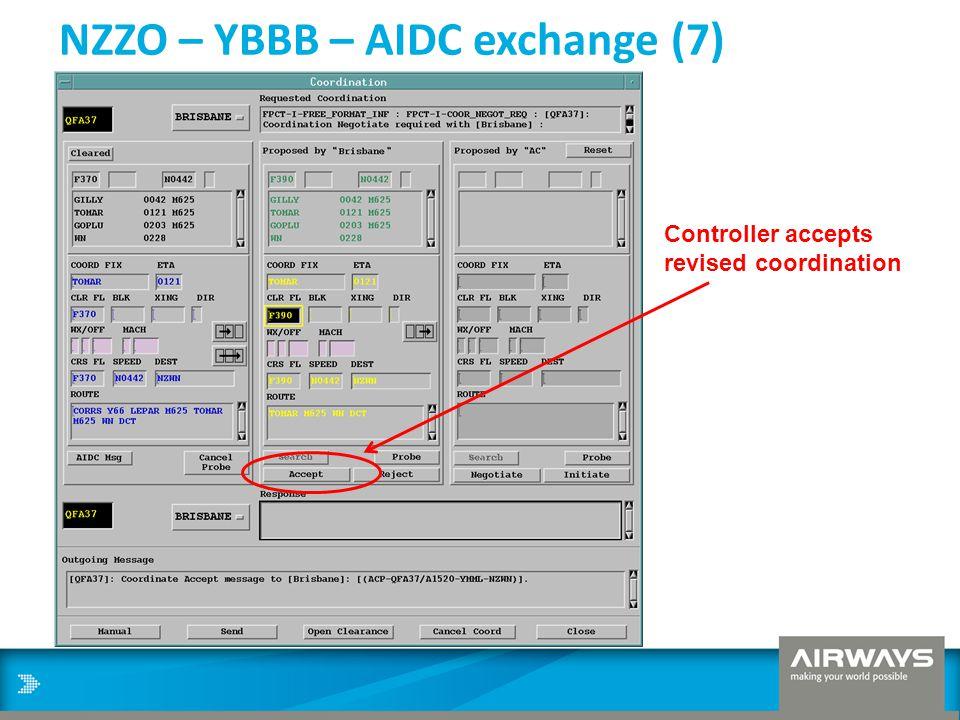 NZZO – YBBB – AIDC exchange (7)