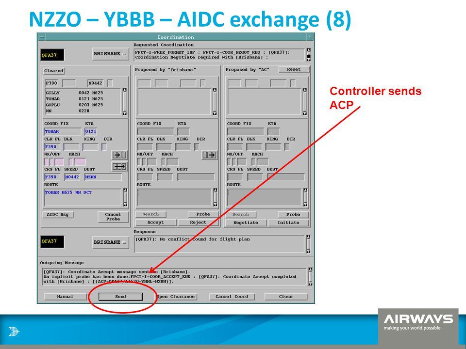 NZZO – YBBB – AIDC exchange (8)