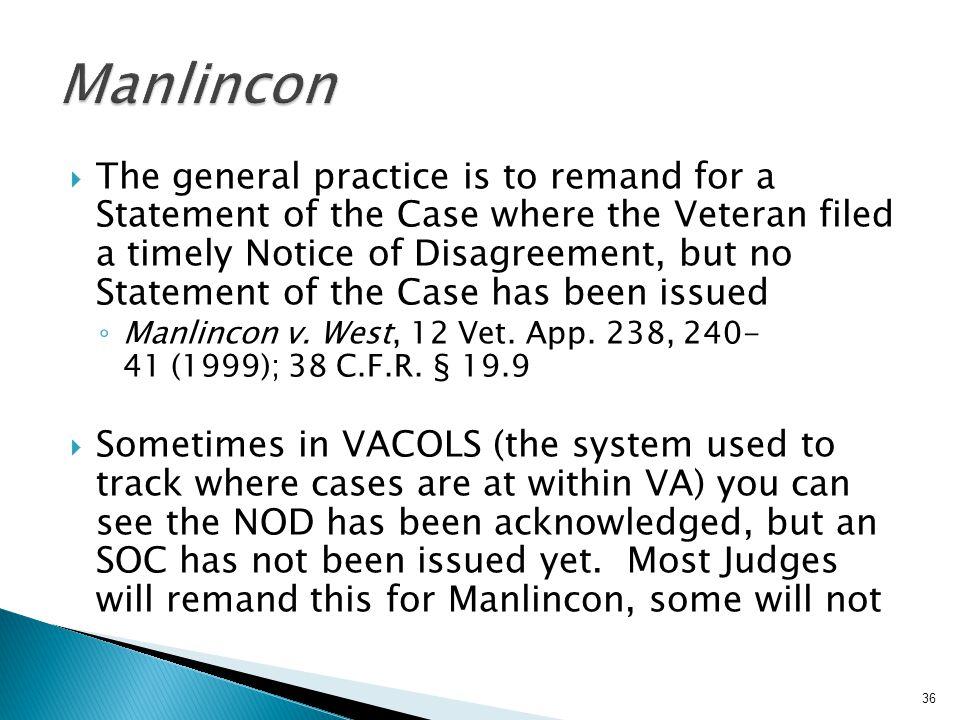 Manlincon