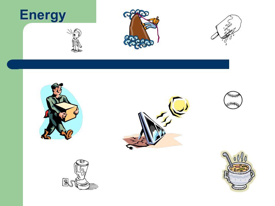 Energy 20