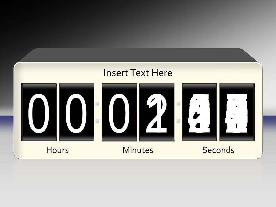 Insert Text Here 1. 2. 3. 1. 5. 4. 2. 7. 6. 8. 9. 1. 5. 6. 4. 3. 5. 2. 9. 4. 5.