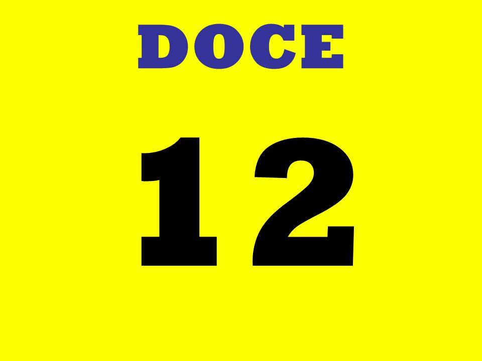 DOCE 12