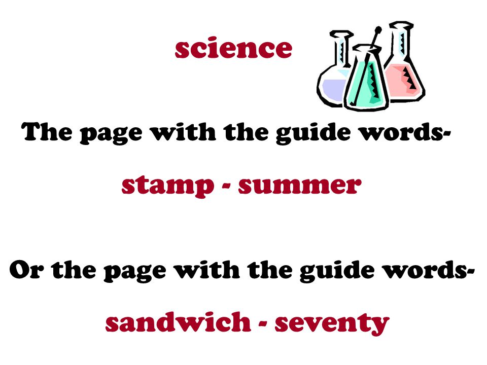 science stamp - summer sandwich - seventy