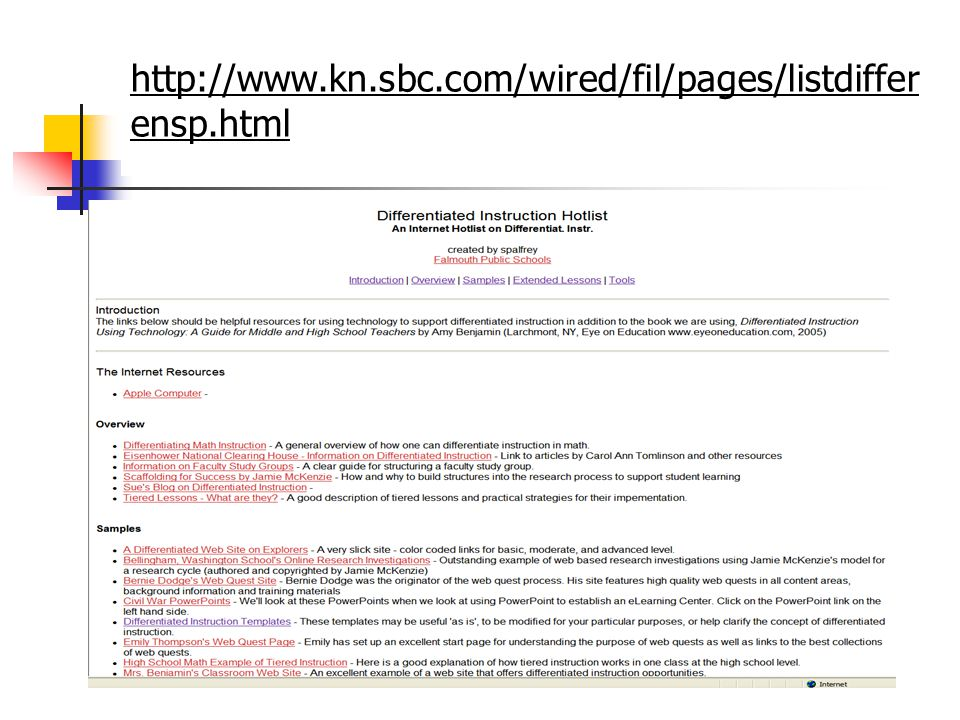 http://www.kn.sbc.com/wired/fil/pages/listdifferensp.html 88