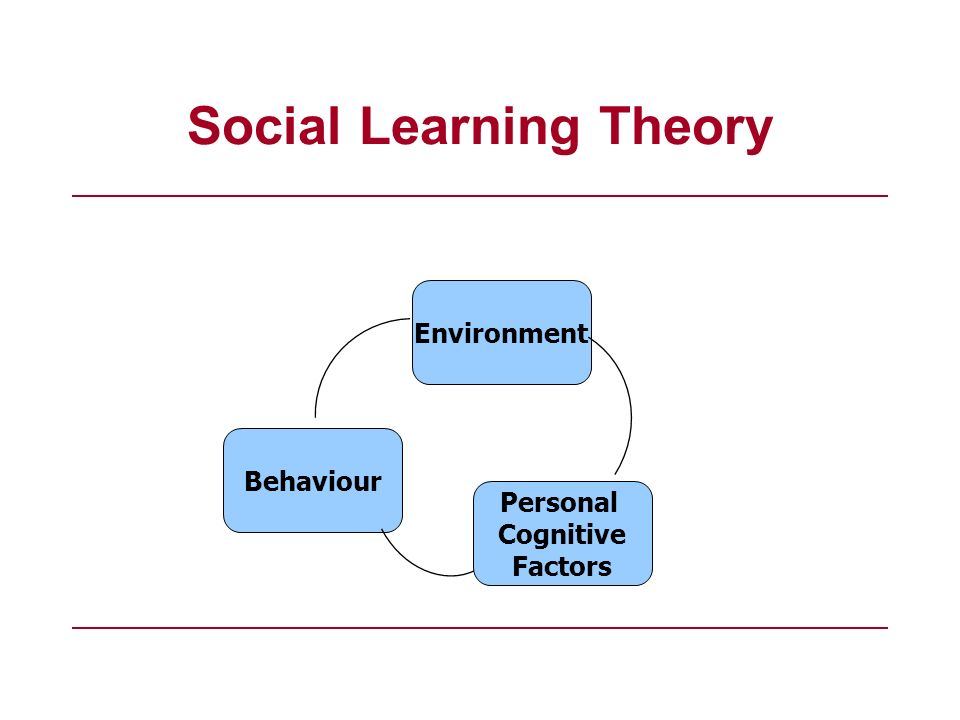 learning theories ob Organizational learning theory from a company-wide perspective discusses espoused theory vs theory-in-use, single loop/double loop/deuterolearning etc.