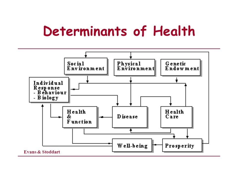 health policy determinant timelines Page | 31 housing as a social determinant of health regarding policy, affordable housing development has largely emphasized providing housing to the very poor in historically disadvantaged communities.