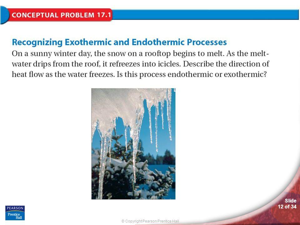 Conceptual Problem 17.1