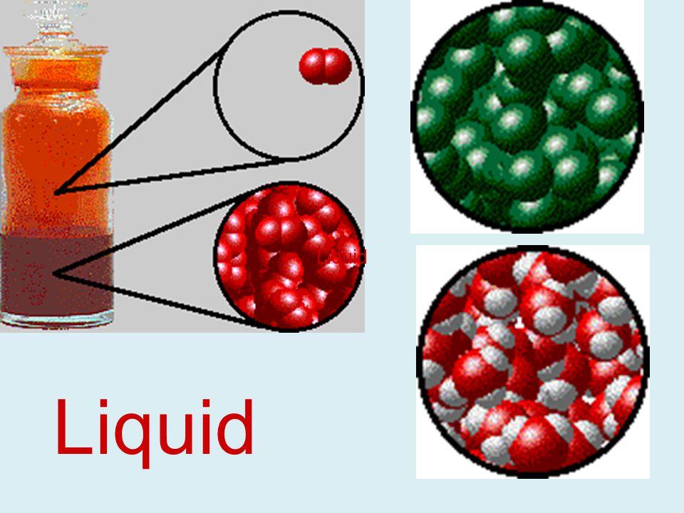 Liquid Liquid
