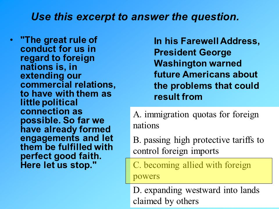 Use this excerpt to answer the question.