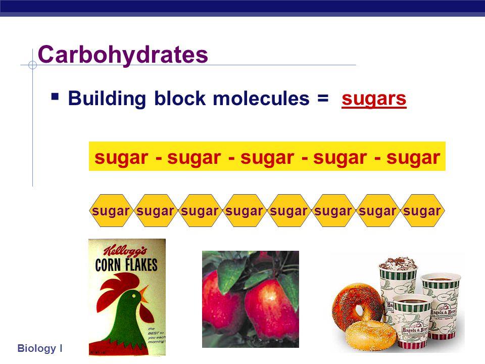 sugar - sugar - sugar - sugar - sugar