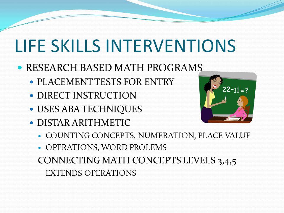 direct instruction writing programs