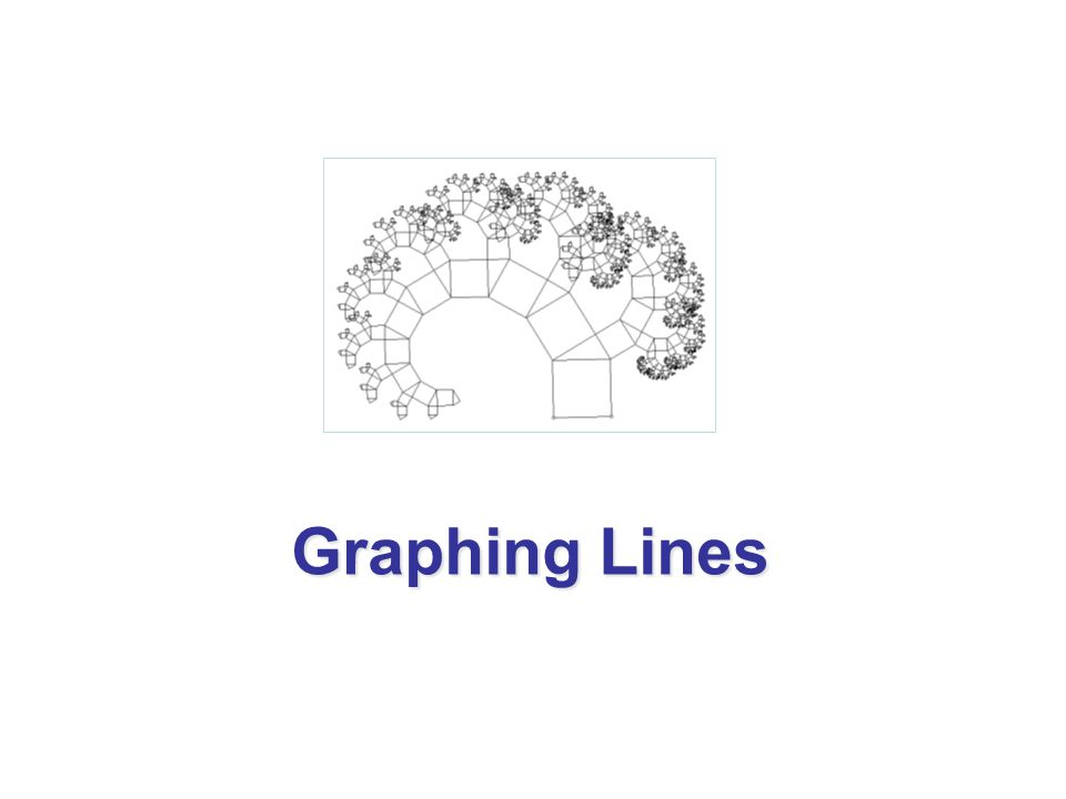 Graphing Lines Day 0ne. Cover the concepts: Relation Function