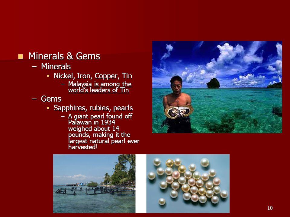 Minerals & Gems Minerals Gems Nickel, Iron, Copper, Tin