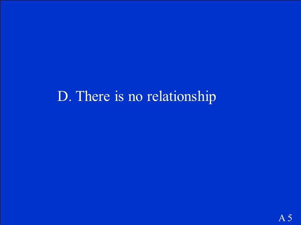 D. There is no relationship