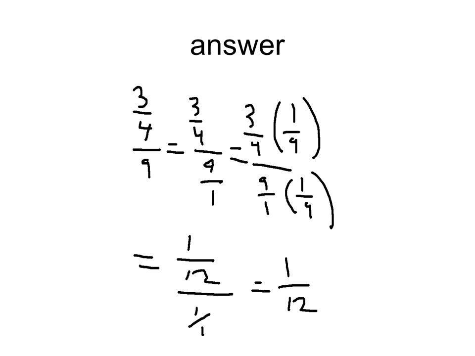 answer 13