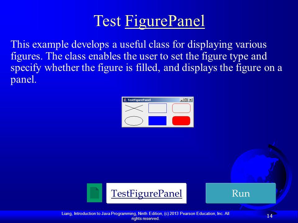 Test FigurePanel
