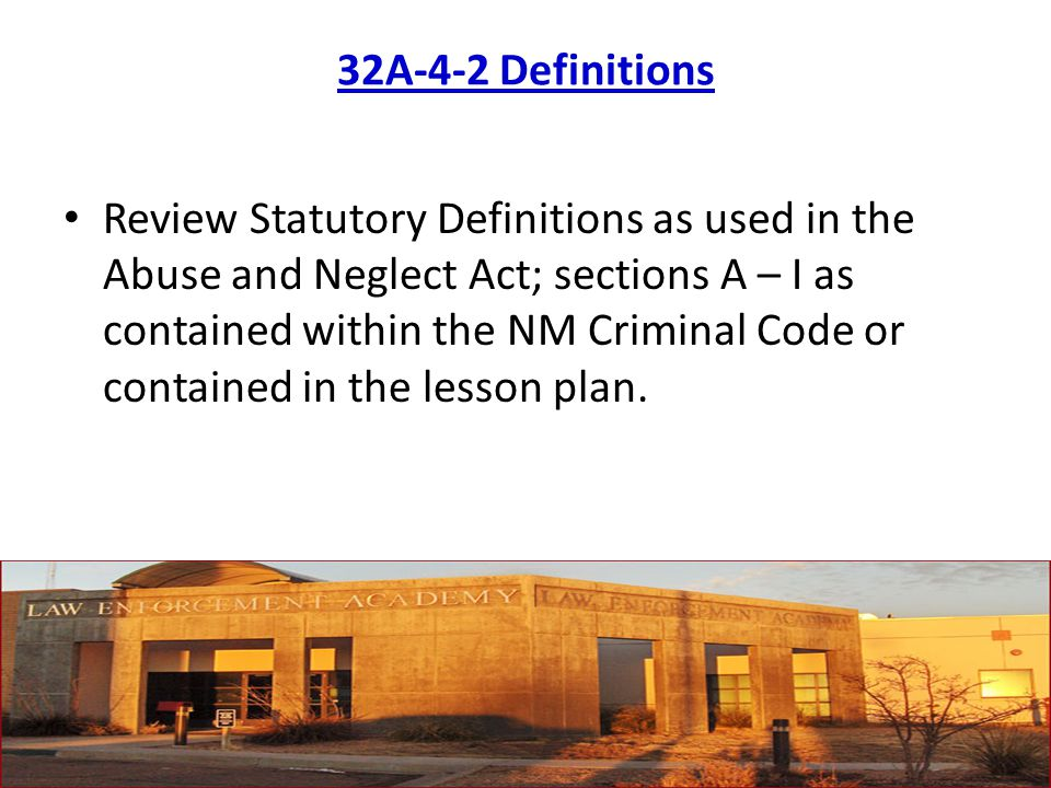 32A-4-2 Definitions