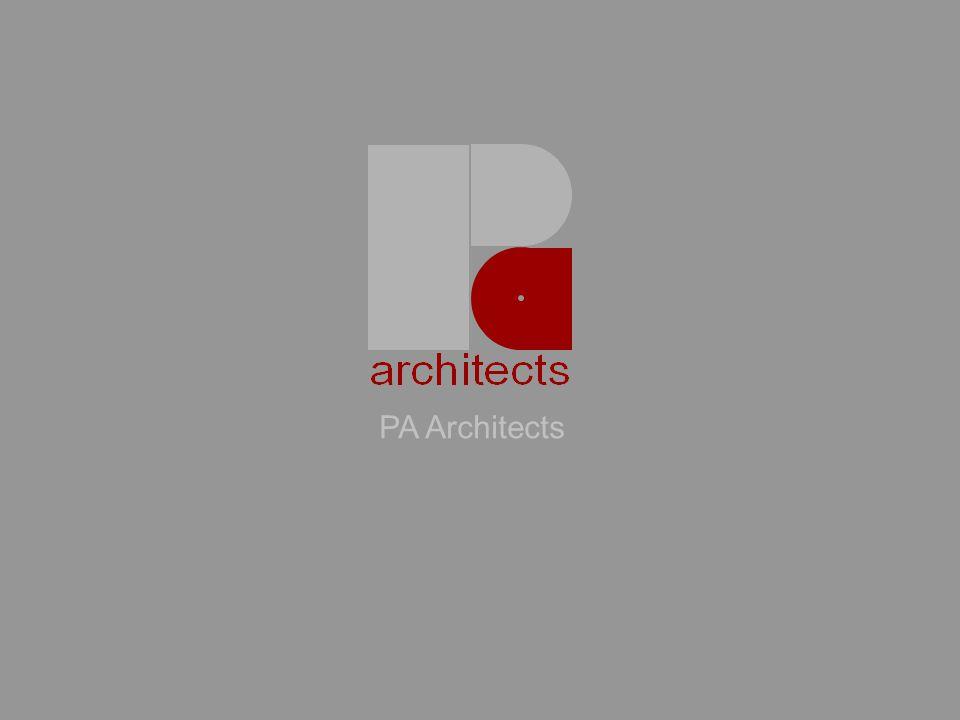 PA Architects