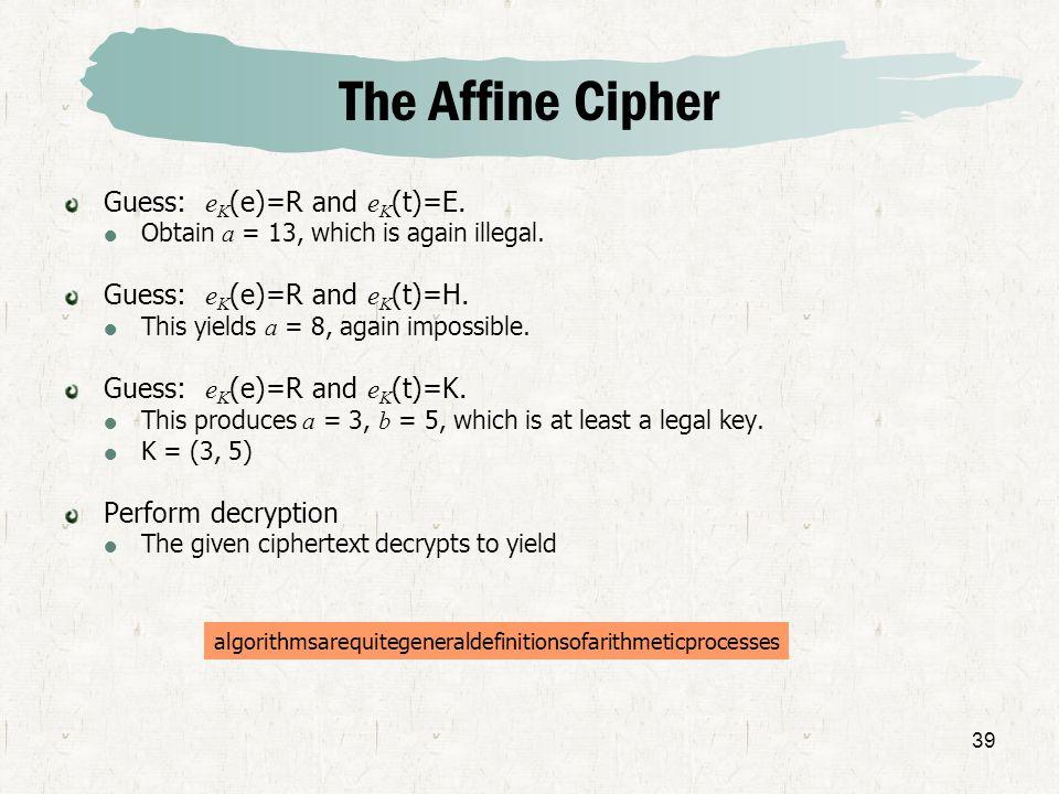 algorithmsarequitegeneraldefinitionsofarithmeticprocesses