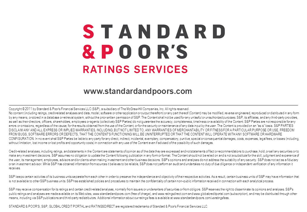 www.standardandpoors.com