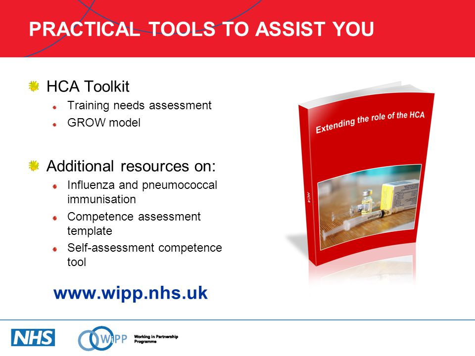 PRACTICAL TOOLS TO ASSIST YOU