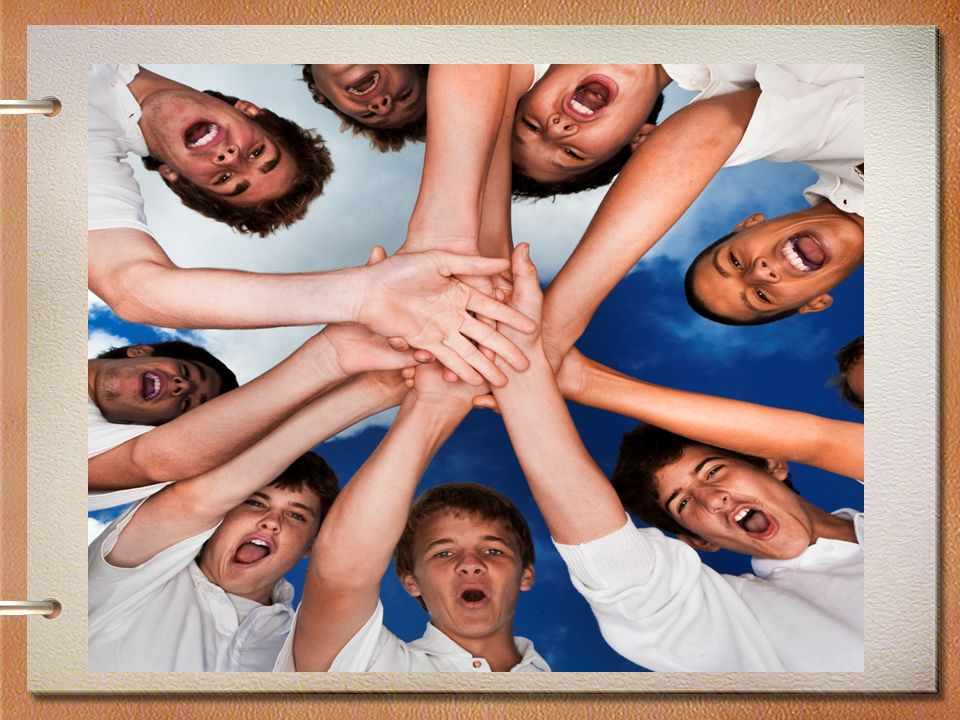 DIFFERENTIATION STRATEGIES: Flexible Grouping