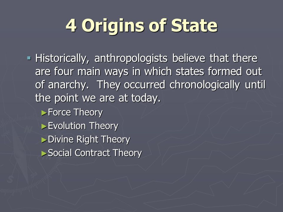 Introduction to Government - ppt video online download