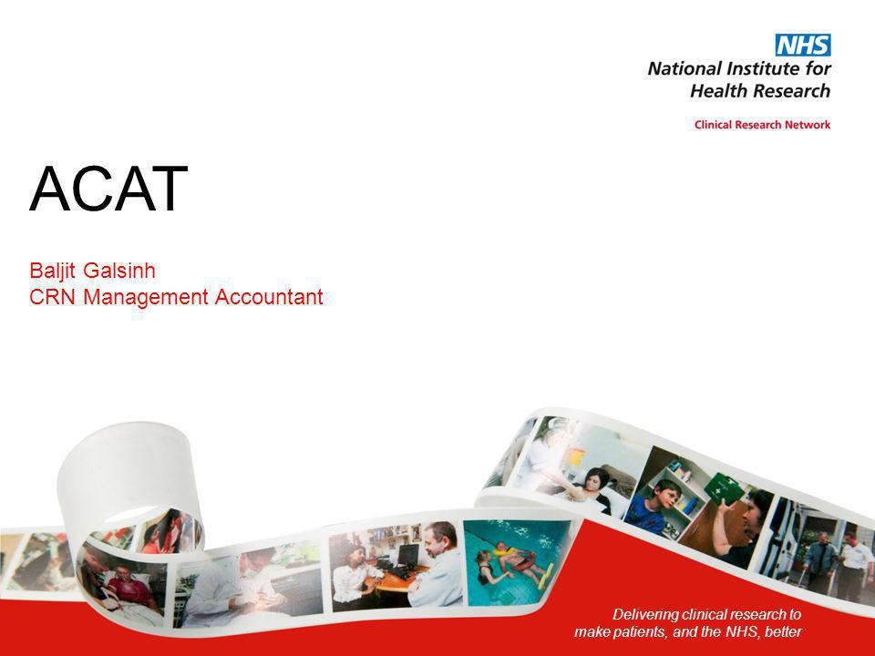 ACAT Baljit Galsinh CRN Management Accountant