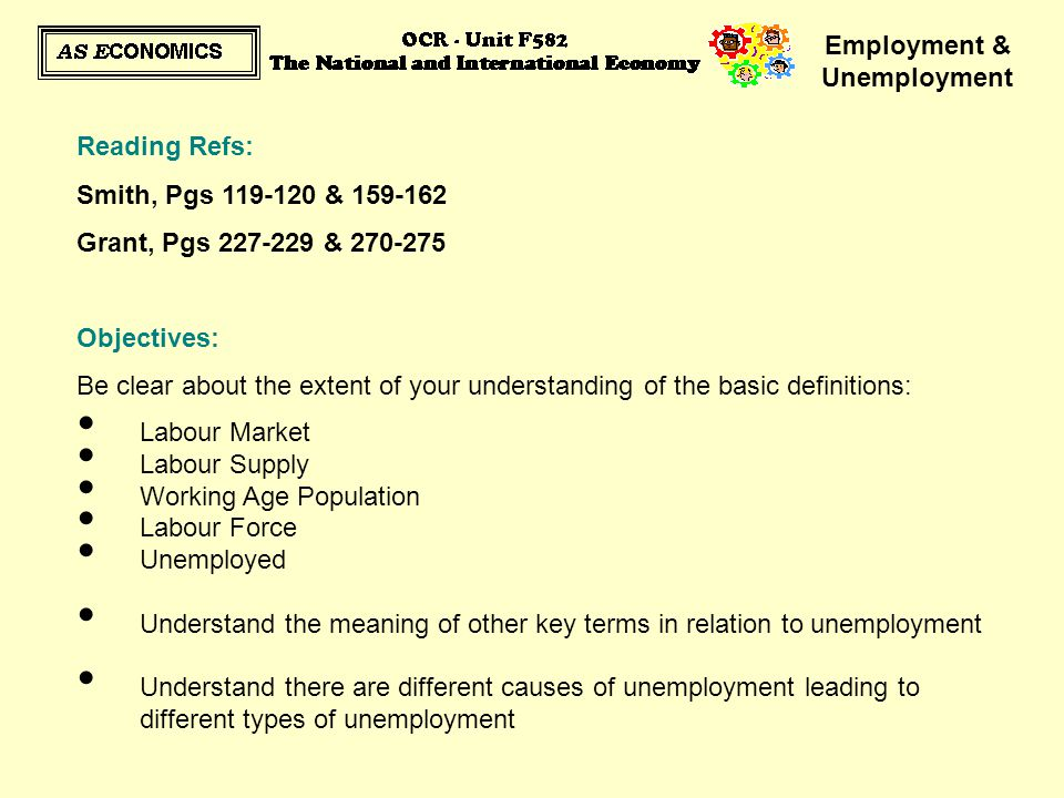 unemployment and understanding basic knowledge Empowerment of people,  lives by taking action while having knowledge and skills of a trade that will make  (with no or limited access to basic services),.