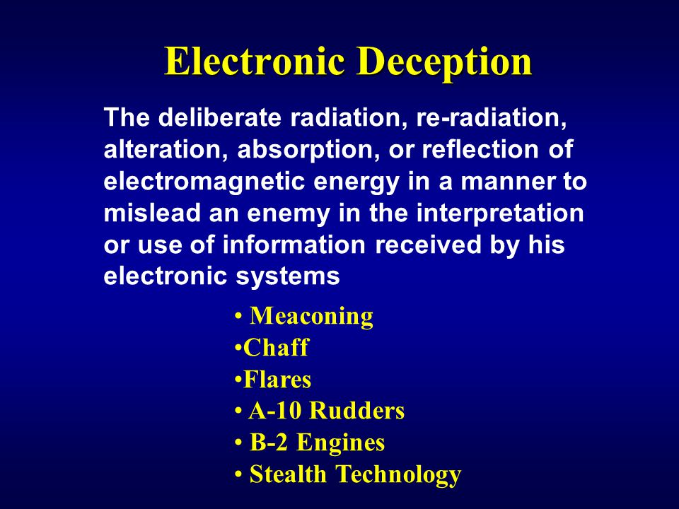 IW 150 EW Notetaker Electronic Deception.